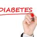 女子アナ・大神いずみ、食事制限や運動もしてるのに「糖尿病」やせている女性にもリスクあり?