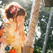 """新年の挨拶はスマホかSNS?変化する日本の慣習""""来年から出さない""""予告「終活年賀状」が話題"""