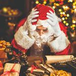 林修、日本のクリスマスに苦言・・「初詣」に意外なルーツ!商業主義イベントより大切なのは?