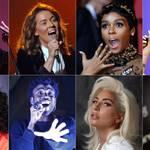"""開催間近!音楽の祭典「グラミー賞」今年のテーマは""""多様性"""" いま最注目アーティスト・楽曲は?"""