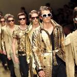 """ファッション業界で相次ぐSNS""""炎上""""・・なぜ?「自殺ファッション」にバーバリーが謝罪&中止"""
