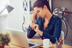 経験者が勧める「ストレス・レベル」を下げる10の方法 ...