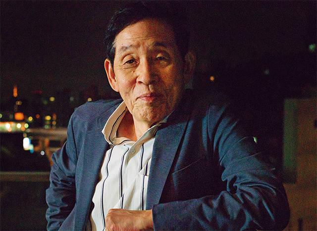 萩本欽一インタビュー「ボクは30代は『頭』、40代は『...
