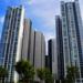 まだまだ増え続けるタワーマンションの資産価値も上昇し続けるのか?