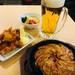「安い・旨い・早い」鉄板餃子&鉄板焼きそば渋谷にオープン