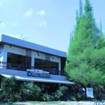 「キリ」のおいしさと魅力がたっぷり「Kiri Cafe」東京・青山に期間限定オープン!