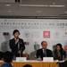 ストラディヴァリウス21挺が東京に集結「世界初の体験型クラシックフェスティバル」開催