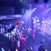 仮面女子ライブにソーシャルジンのハデルとヒデキが乱入し激流下りに挑戦