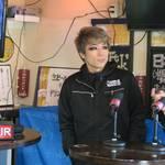 TOKYO-MXで放送中の『jealkbのソーシャルジン』の街ブラしない街ブラが話題!第2弾は秋葉原