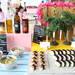 夏のイベントが目白押し!ヒルトン東京ベイの「ハワイアン・ダイナー」をピックアップ