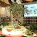 """""""ポリフェノール""""が豊富にとれる「ビューティワークカフェ」ネスカフェ原宿店で開催中‼︎"""