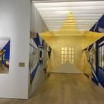 六本木ヒルズ森美術館15周年記念「カタストロフと美術のちから展」開催中‼︎