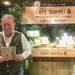 コーヒーで究極のリラックス体験「ブルックス50周年」新商品が続々発売!