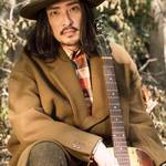 今月の「OyaG」(オヤジー)トークショー湘南乃風若旦那さんが登場!ギター弾き語り生ライブも披露