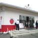"""食とサイクリングの聖地""""伊豆""""に道の駅「伊豆のへそ」いちご専門店がオープン‼︎"""