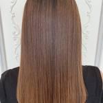 一度で髪質改善?銀座HSクリニックの「美髪 水素トリートメント」と「リバイタライズトリートメント」がすごい!
