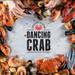 【公式サイト】Dancing Crab(ダンシング・クラブ)