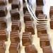 細胞を若返らせて老化を防止する「万能チョコレート」の最新動向をチェック