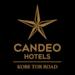 【公式】カンデオホテルズ神戸トアロード|2018年4月13日オープン