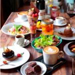 DEL'IMMOクレンジングカフェ&ワインショップが東京青山にオープン!