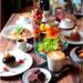 Pâtisserie & Café DEL'IMMO | レストラン&フード | 東京ミッドタウン日比谷