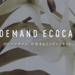 ONDEMAND ECOCARAT -オンデマンドエコカラット-| 自分でデザイン、呼吸するインテリアタイル