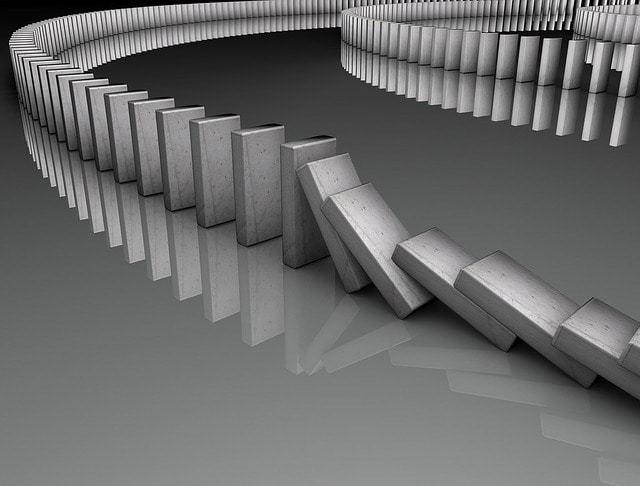 Free illustration: Domino, Game, Falling - Free Image on Pixabay - 163523 (113)
