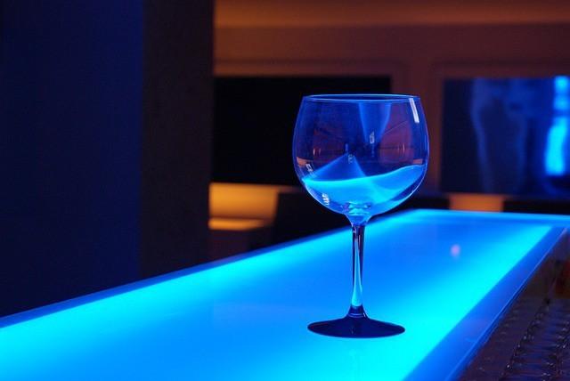 Free photo: Glass, Disco, Night, Studio81 - Free Image on Pixabay - 545583 (219)