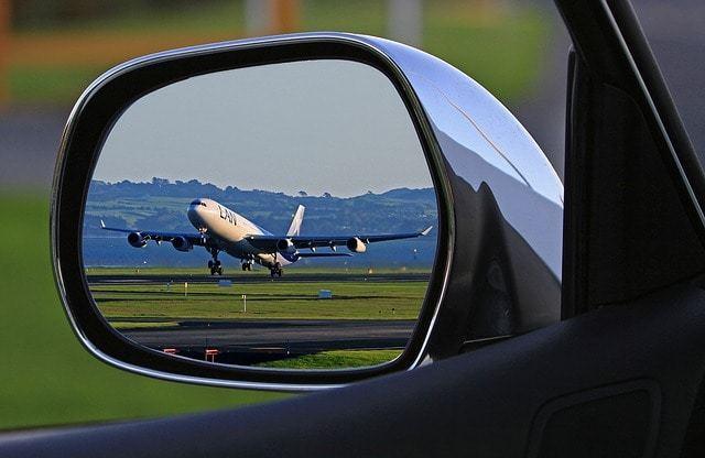 Free photo: Passenger Traffic, Airline - Free Image on Pixabay - 122999 (479)