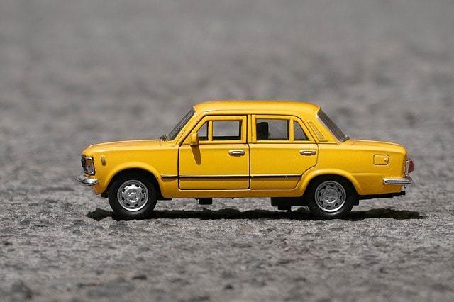 Free photo: Fiat, Auto, Vehicle, Small Car - Free Image on Pixabay - 1754723 (572)