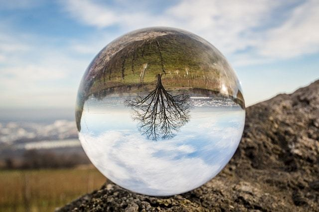Free photo: Glass Ball, Glass, Ball, About - Free Image on Pixabay - 1547291 (889)