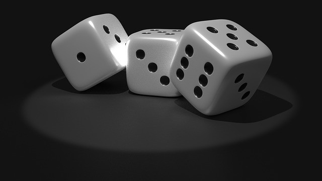 Free illustration: Cube, Random, Luck, Eye Numbers - Free Image on Pixabay - 1655118 (996)