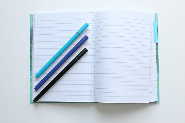 Free photo: Notebook, Pens, Notes, Leave, Book - Free Image on Pixabay - 1803664 (1511)