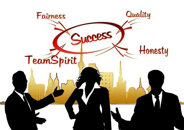 Free illustration: Business World, Mission Statement - Free Image on Pixabay - 472556 (1621)