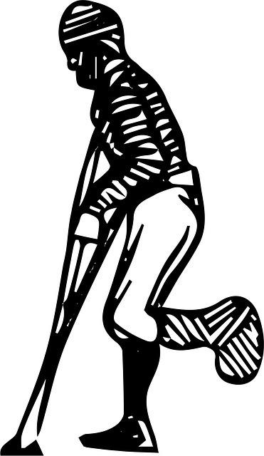 Free illustration: Vintage, Old, Old Fashioned - Free Image on Pixabay - 1636363 (1769)