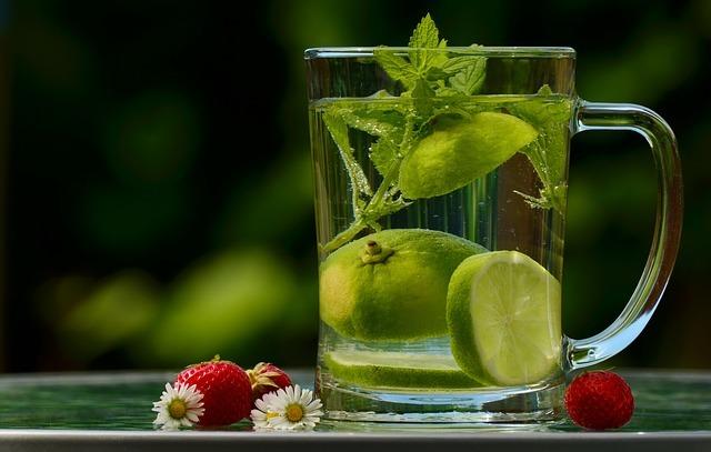 Free photo: Water, Drink, Detox, Detox Water - Free Image on Pixabay - 1487304 (1777)