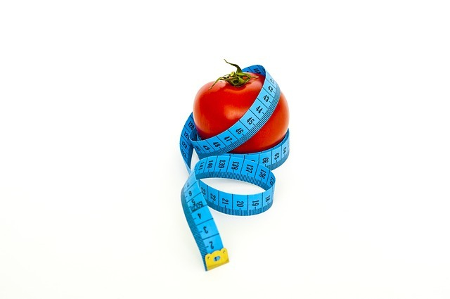 Free photo: Tape, Tomato, Diet, Loss, Weight - Free Image on Pixabay - 403591 (1850)