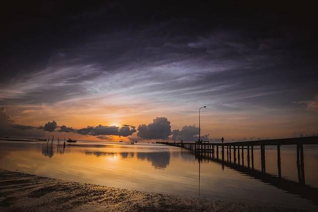 Free photo: Ham Ninh, Phu Quoc, Vietnam, Island - Free Image on Pixabay - 1050828 (2206)