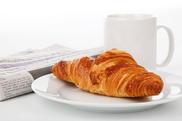 Free photo: Break, Breakfast, Corporate, Cup - Free Image on Pixabay - 18987 (2210)