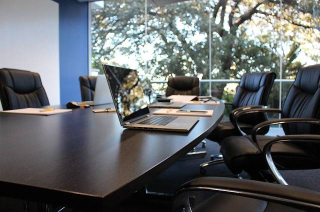 Free photo: Office, Boardroom, Meeting, Table - Free Image on Pixabay - 1516329 (2423)