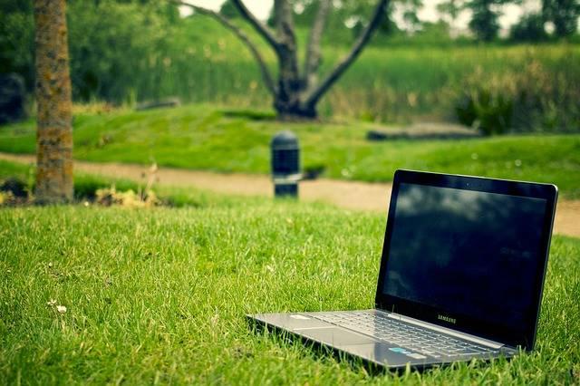 Free photo: Notebook, Laptop, Work, Pc - Free Image on Pixabay - 405755 (2456)