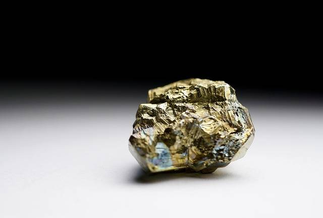 Free photo: Pyrite, Pyrites, Fools Gold - Free Image on Pixabay - 626549 (2600)