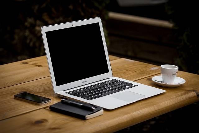 Free photo: Workstation, Office, Business - Free Image on Pixabay - 336369 (2628)