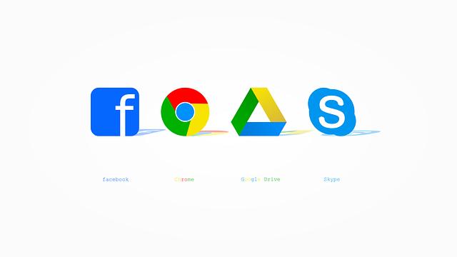 Free illustration: Social Networks, Facebook, Google - Free Image on Pixabay - 1759573 (2769)