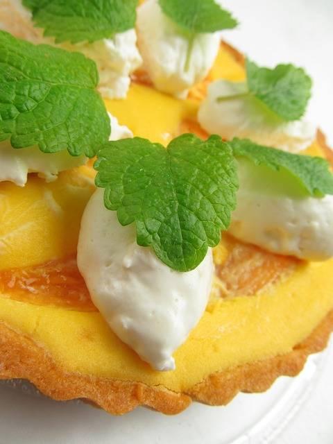 Free photo: Cake, Tart, Fruit, Dessert, Mango - Free Image on Pixabay - 110934 (2783)