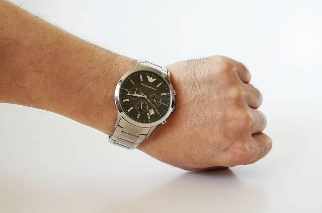 Free photo: Promise, Time, Clock, Fashion - Free Image on Pixabay - 931028 (2964)