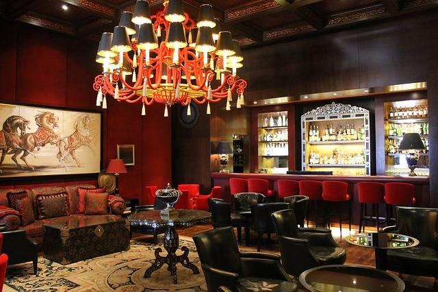 Free photo: Bar, Tavern, Pub, Restaurant - Free Image on Pixabay - 828768 (3100)