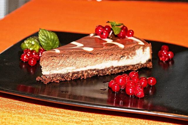Free photo: Food, Chocolate, Dessert, Sweet - Free Image on Pixabay - 1283885 (3146)