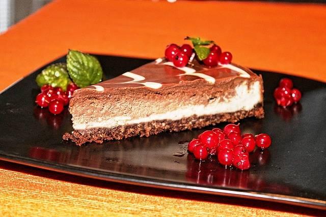 Free photo: Food, Chocolate, Dessert, Sweet - Free Image on Pixabay - 1283885 (3146)