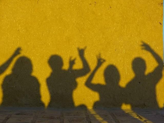 Free photo: Shadow, Shadow Play, Hispanic - Free Image on Pixabay - 198682 (3317)